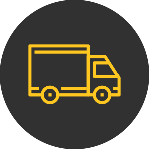 icon_truck_300px